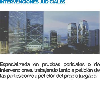 INTER_JUDICIALES